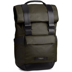 Timbuk2 Grid Sac, army